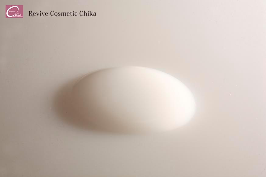 画像4: C3ミルクジェル (乳液)